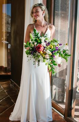 Frye_ L & P Wedding92.2018.jpg