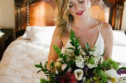 Frye_ L & P Wedding90.2018 copy.jpg