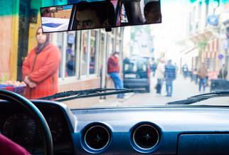 rearview.jpg