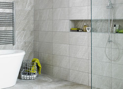 tiles, tilers, tile shop, countytile