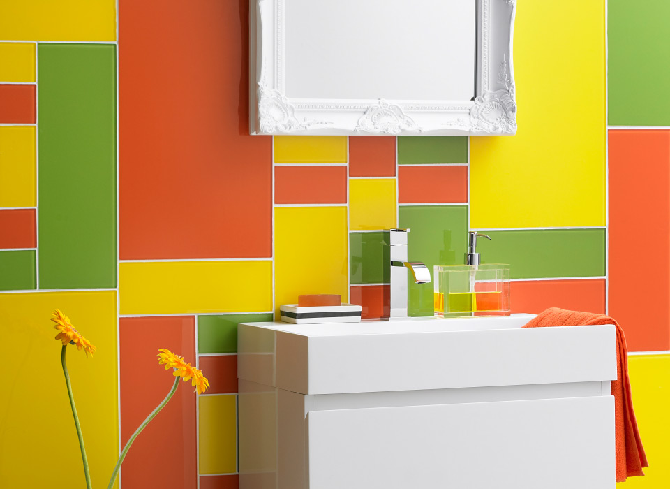 Tiles Tilers Tile Countytile