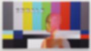 Screen Shot 2019-10-11 at 18.03.07.png