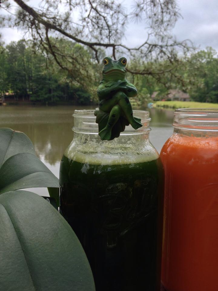 frog green juice.jpg