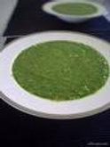 N-R-G Soup 16oz