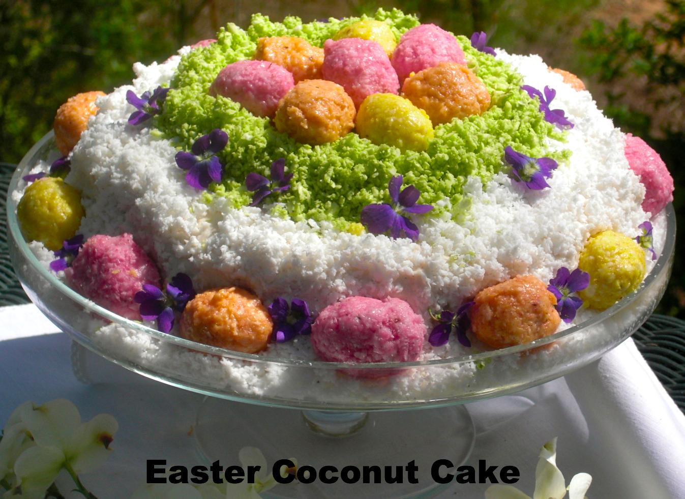 easter+cake.JPG 2013-7-30-10:32:57