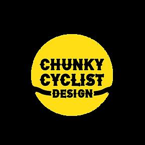 Chunky Cyclist logo-01.png