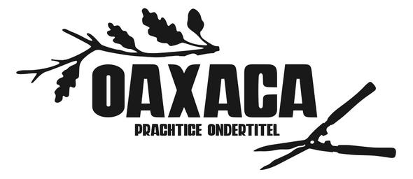 Logo voorstel