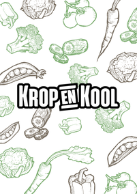 Krop&Kool