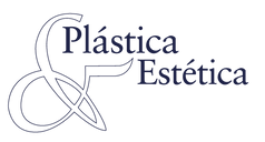 Logo_Marcelo_Perrone_edit2-05.png