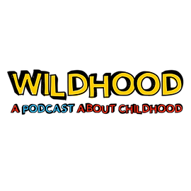 NEW_WILDHOOD_logo.png