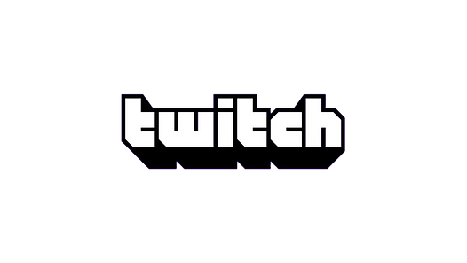 twitch_full.png