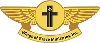 cropped-Wings-of-Grace-Ministries1-3_edi