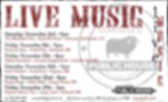 Live Music Oxenfre.jpg