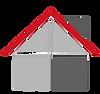 Insulation Surveyor Logo