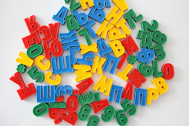 colorful-letters-russian-alphabet-with-m