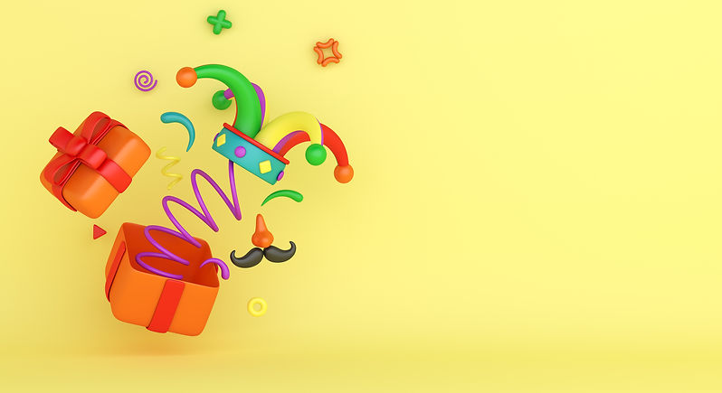 april-fools-day-decoration-background-wi