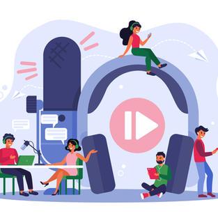 Listen & Respond Practice