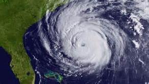 Word of the Day: Ураган, циклон или тайфун? A Hurricane, Cyclone, or a Typhoon?