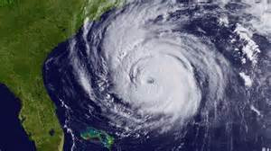 Word of the Day: Ураган, циклон или тайфун? A Hurricane, Cyclone, or a Typhoon?
