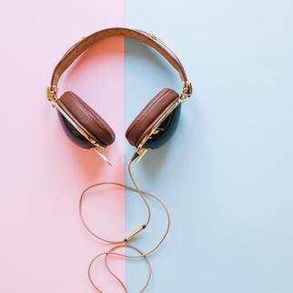 Listening & Speaking