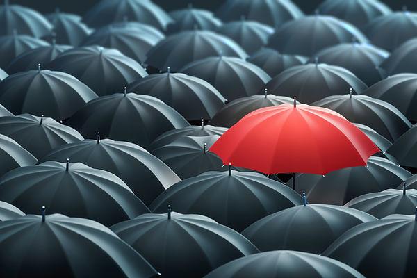 red-colored-umbrella-black-umbrellas.jpg