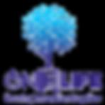 Logo-OL-transparent.png