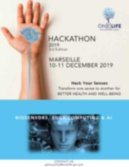 Hackathon-2019 - JPEG.jpg