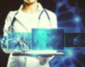 3474-innovation-medicale-innovation-conc