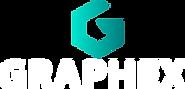 GG Logo white text - English language.pn