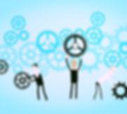 marketing_it_partnership2_edited.jpg