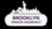 Brooklyn TM Logo Official.png