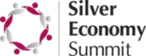 Hali Economy Summit.jpg