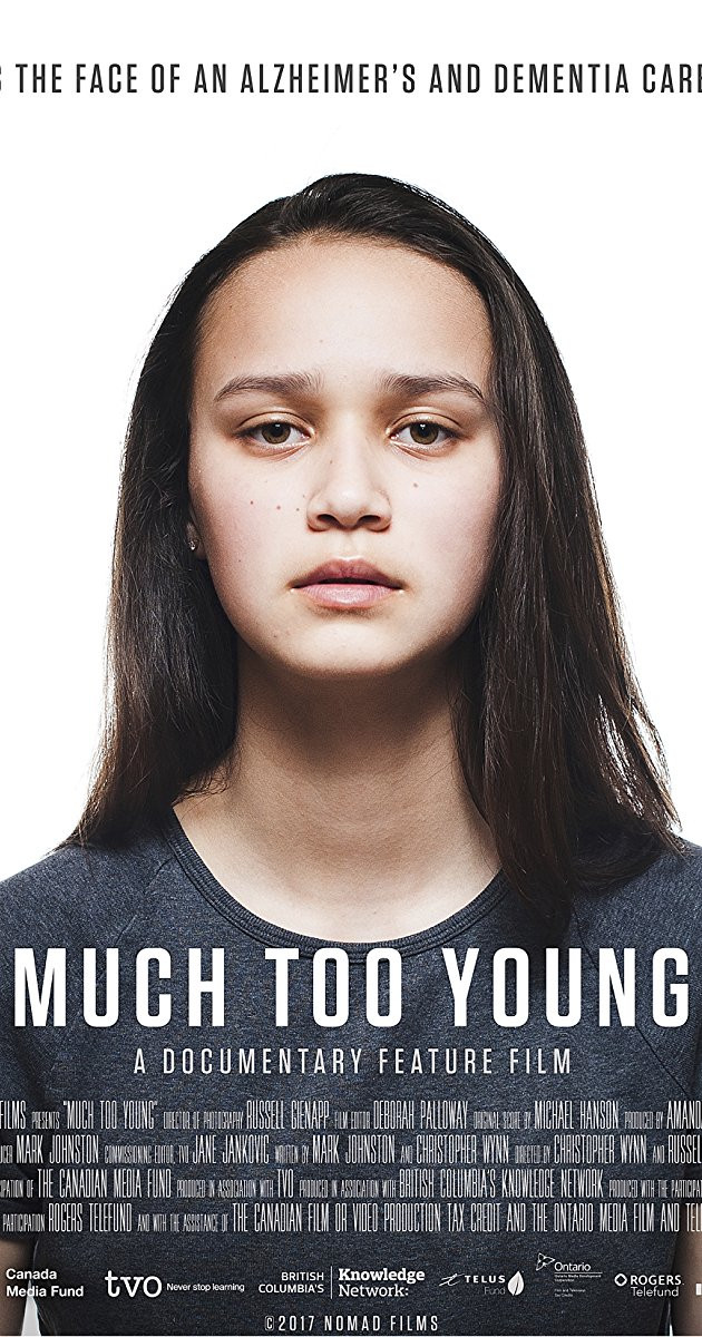 www.muchtooyoung.com