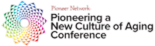 Pioneering-2018-Logo-horizontal.png