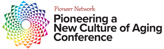 Pioneering-2018-Logo-horizontal.png