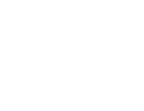 SMCDSB-logo copy.png