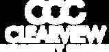 ccc_logo_vector_Oct_2014 copy.png