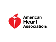 american-heart-association-logo-png-4.pn