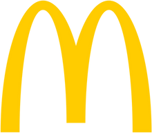 877px-McDonald's_Golden_Arches.svg.png