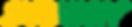new-subway-png-logo-9.png
