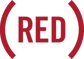 (RED)+Logo+-+Red.png