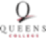 logo_cropped_QueensCollegeCUNY_C.png