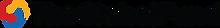 logo-1000x300-01.png