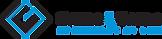 LogoG&G_L_b_b.png