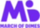 1280px-March_of_Dimes_logo.svg.png