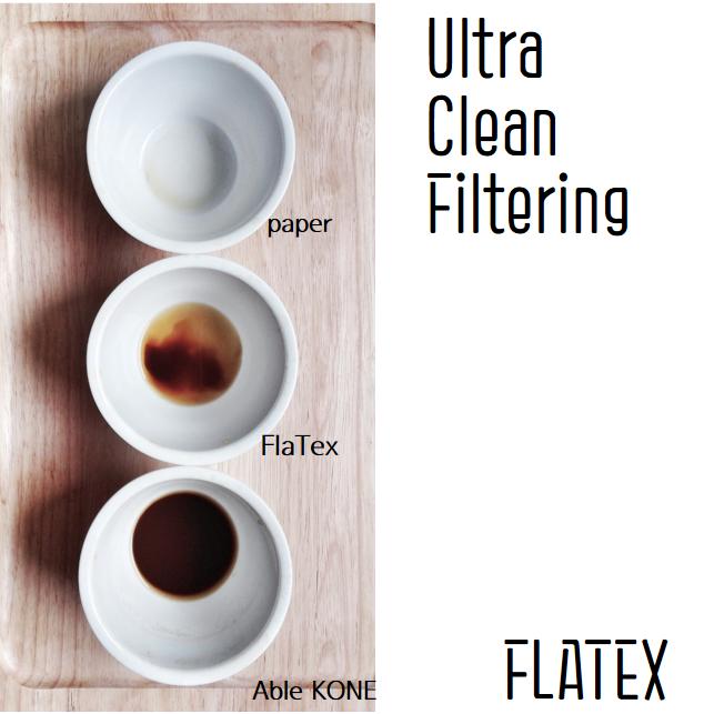 filtering test