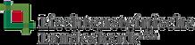 Logo+LLB.png