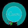 ICONO_canva.png