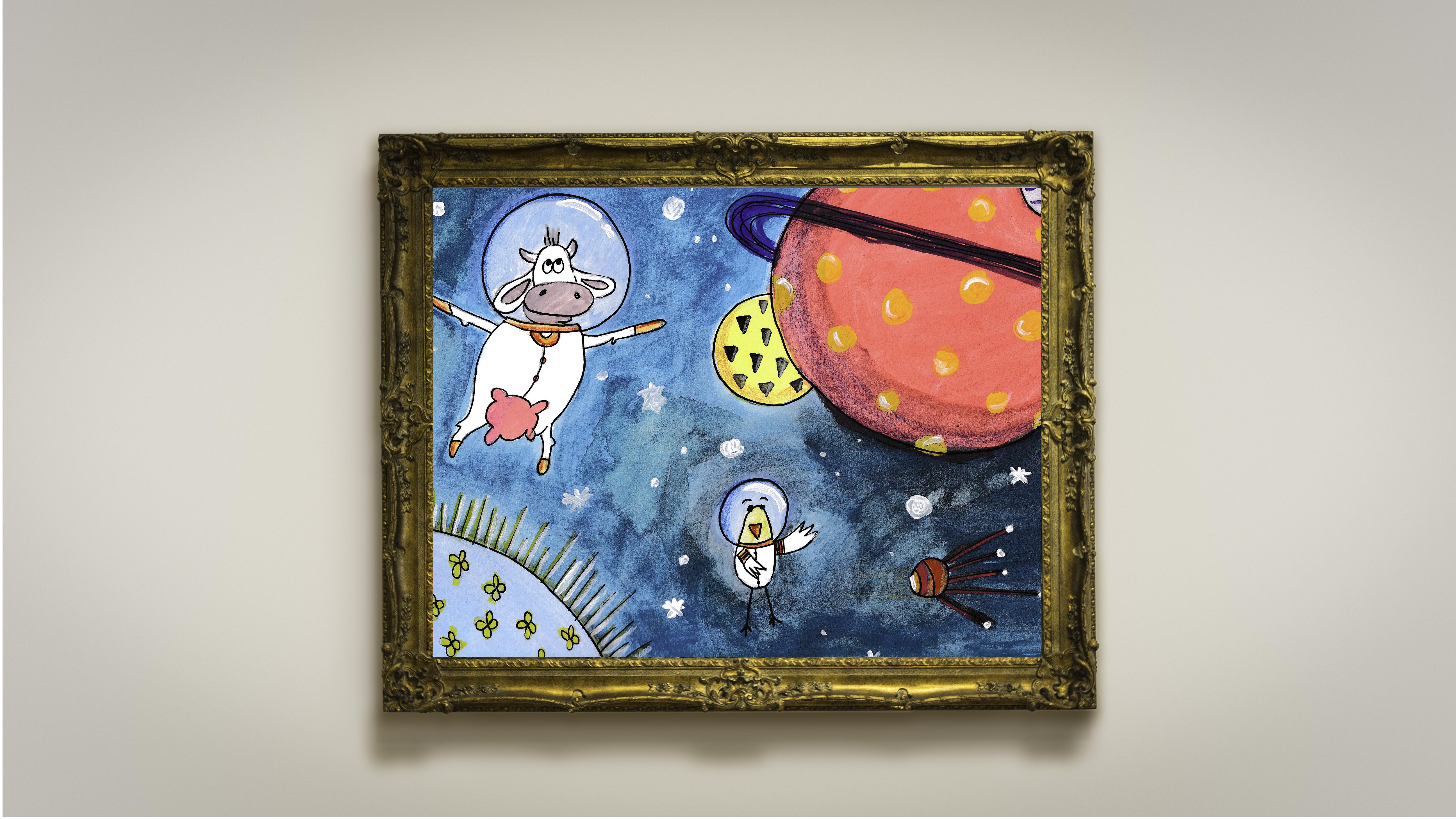 Gallery-Mockup_vaca