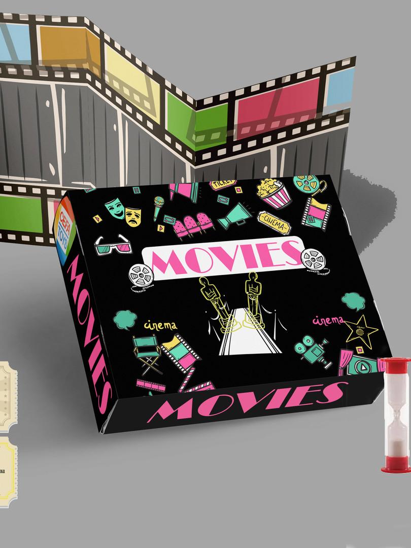 138-package-box-mockup.jpg